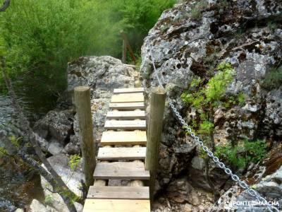 Río Cega,Santa Águeda–Pedraza;parque monfrague romanico palentino pico del lobo rutas toledo